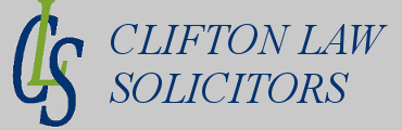 Clifton Law Solicitors